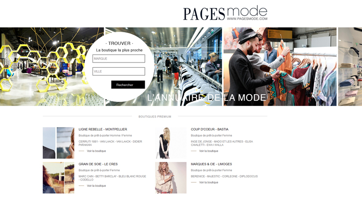 page-mode-application-iphone