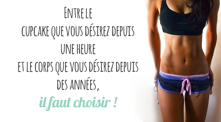 motivation-fitness