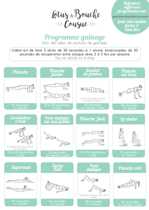 programme-gainage-lotus-bouche-cousue
