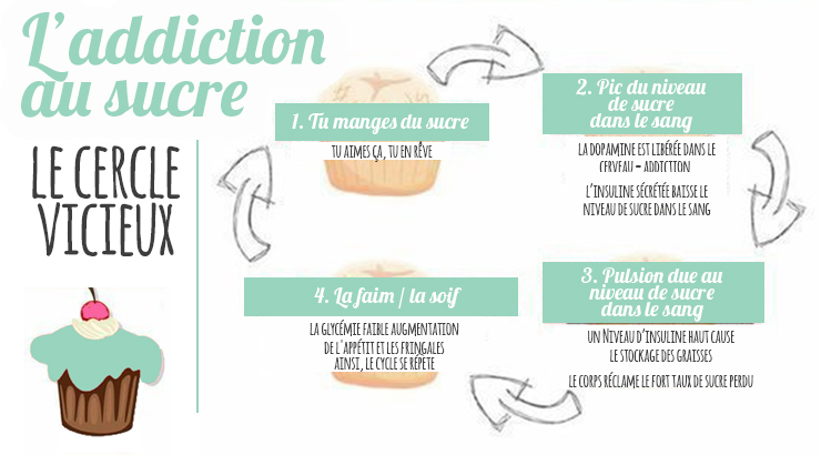 addiction-sucre-chocolat-schema02