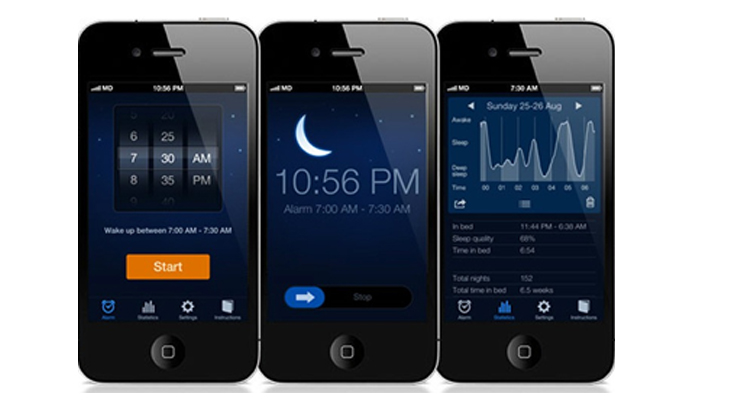 coach-telephone-appli-sleepcycle