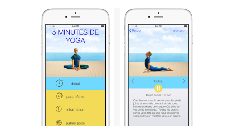 coach-telephone-appli-yoga