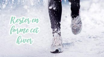 astuces-forme-hiver