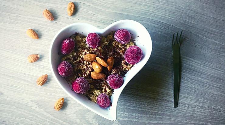 porridge-healthy-sans-gluten-01