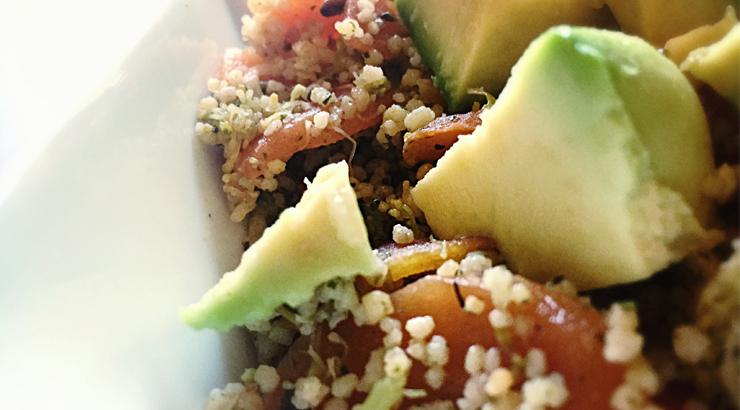 recette-cereales-legumes-04