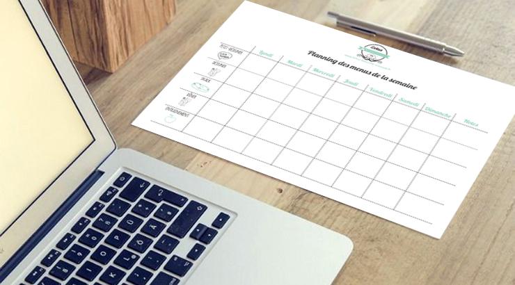 planning-menus-01