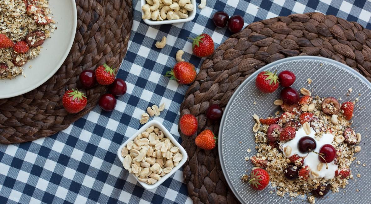 reequilibrage-alimentaire-granola