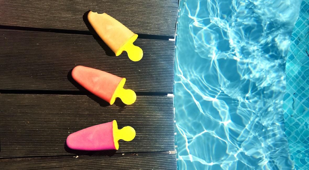 sorbet-piscine-05