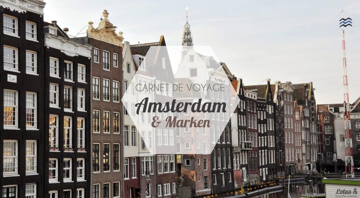 carnet-de-voyage-amsterdam-couverture