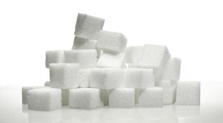 remplacer-sucre-gras-regome-healthy-01