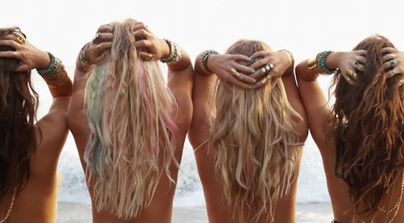 spray-beach-waves-hair-04