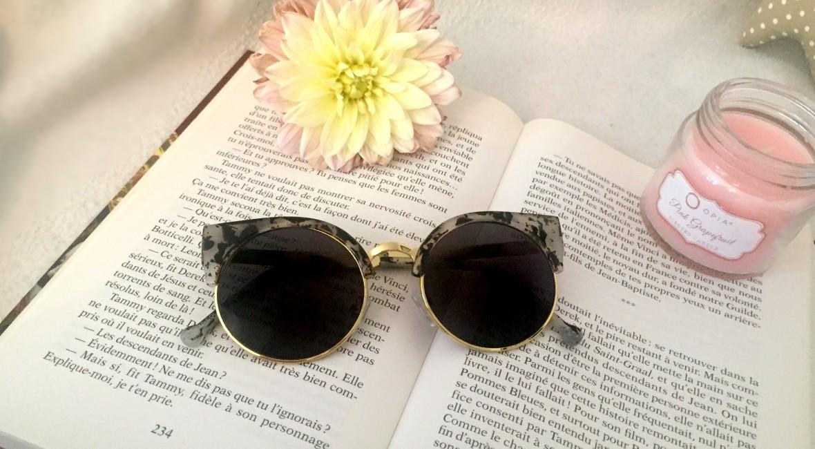 usine-a-lunettes-lotus-05