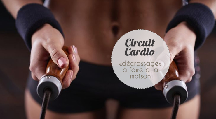 circuit-cardio-lotus