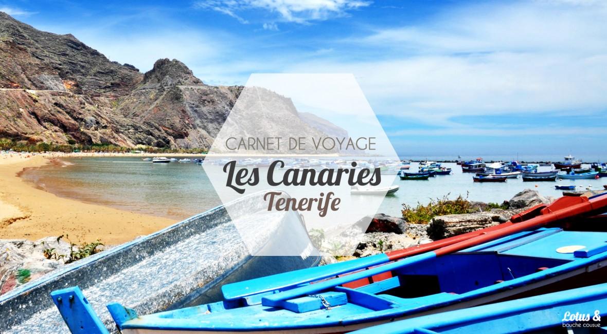 carnet-de-voyage-tenerife-couverture