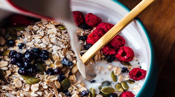 bien-choisir-cereales-01