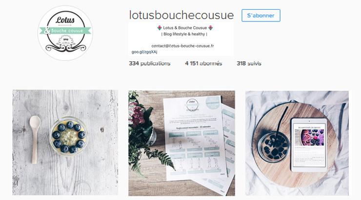 nos-reseaux-sociaux-instagram-couv