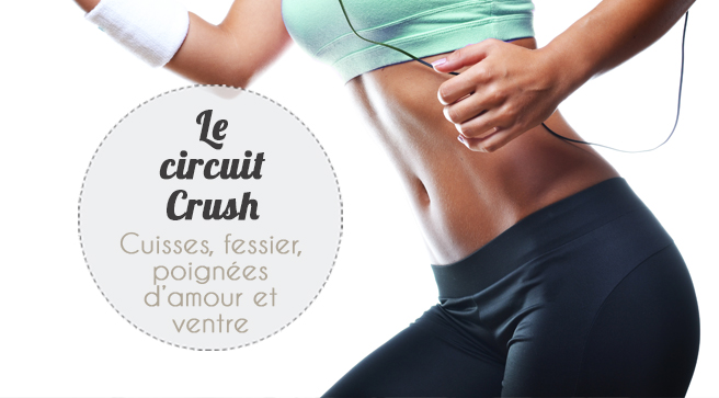 CIRCUIT-LOTUS-BOUCHE-COUSUE-CRUSH-couverture