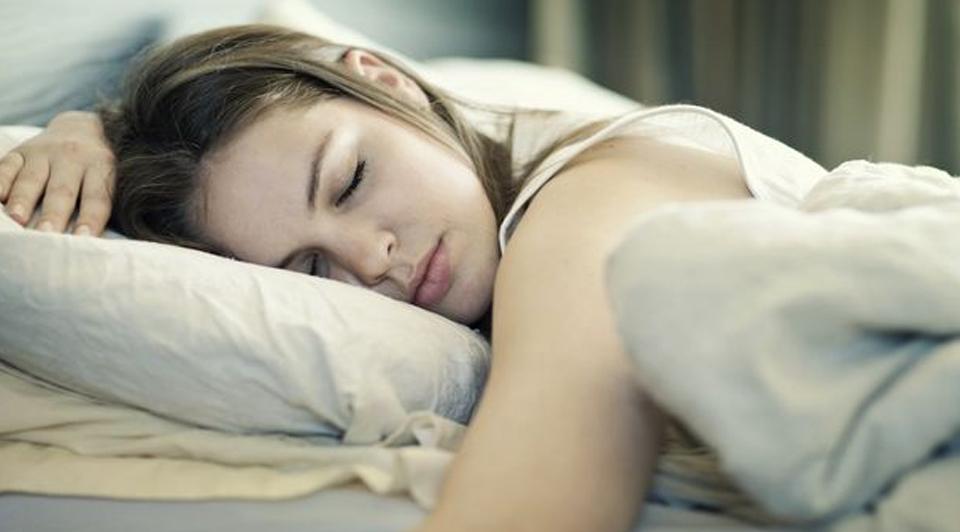 10-conseils-pour-bien-dormir-03