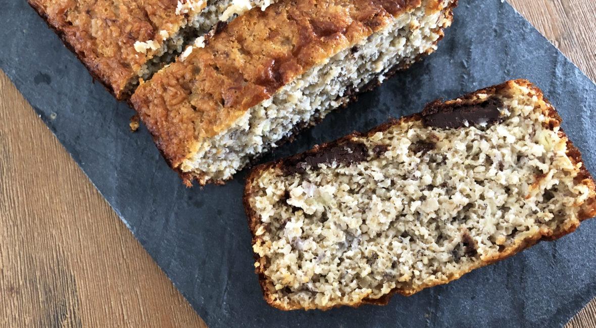 banana-bread-chocolat