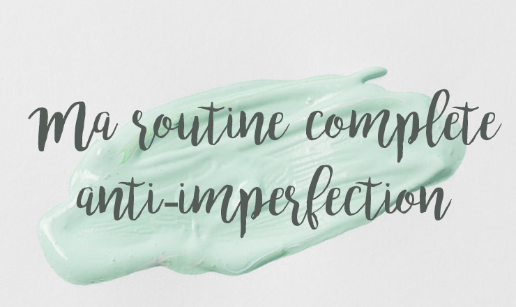 anti-imperfection